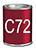 C72%20red.jpg