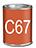 C67%20orange.jpg