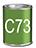 C73%20green.jpg