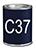 C37%20blue.jpg