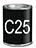 C25%20black%20sparkle.jpg