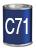 C71%20blue.jpg