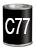 C77%20black.jpg