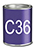 C36%20purple.jpg