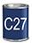 C27%20blue.jpg