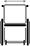 V-drive seat width.jpg
