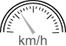 V-drive speed.jpg