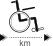 V-drive distance.jpg
